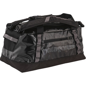 Patagonia Black Hole Duffel Bag 45l black